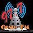 92.1OesteFM