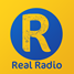 Real Radio UK