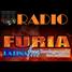 RADIO FURIA LATINA
