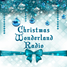 Christmas Wonderland Radio