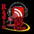 Radiodjfmp53