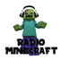 RADIOMC.NET // 24/7 MUSIC / NON-STOP HITS!