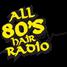 HDRN - All 80's Hair Radio (64K)