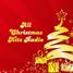 All Christmas Radio