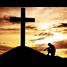 JESUS MI FORTALEZA