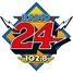 Radio 24 (Schweiz)