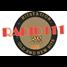 Radio111Fm-Top Hits 24/7