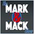 The Mark & Mack Show
