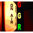 Ghana Gospel Radio - GGR
