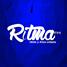 RITMA FM