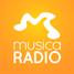MusicaRadio - Em perfeita Harmonia
