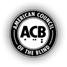 ACB - Radio Cafe