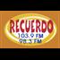 KRCD Recuerdo 103.9 FM