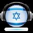 Radio-Israel