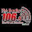 106.5 FM Radio Nueva Cd. Guerrero
