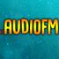 xAudioFM