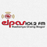 ELPAS 101.2 FM - Bogor Jakarta Bandung Surabaya Batam Jogja Bali Indonesia