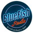 BlueFish Radio Mauritius