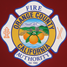 Orange County Fire