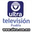 Ultra Television Puebla