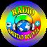 Radio Amistad Boliviana