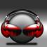 Radio FercosFM