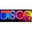 Radio Disco 80 90 i Polo