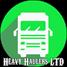 Heavy Haulers FM