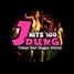 J-Dung 100