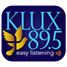 KLUX 89.5HD - Good Company