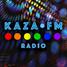 .:' KAZA FM Russian radio ':.