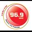 96.9 Zenj FM