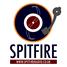 Sound of Spitfire