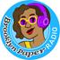 Brooklyn Paper Radio
