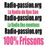 Dédicaces - Radio-passion.org