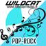 A Pop-Rock