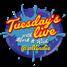 Tuesdays Live
