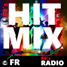 HITMIX Radio 80