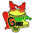 Gumbe - Guine-Bissau