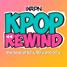 Kpop Rewind