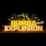 Rumbaexplosion Colombia