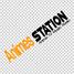 Animes Station