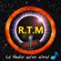 Radio-RTM
