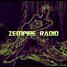 Zempire
