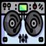 KPOP Music Radio App