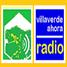 VillaverdeAhora.net