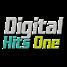 Digital Hits 1