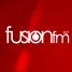Fusion 90.7 FM
