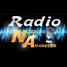 Radio Nuevo Amanecer sb