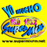 SUPER MIX  FM MURCIA